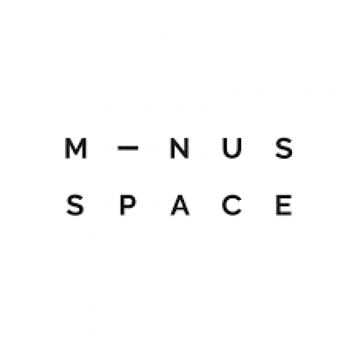 PIT on Minus Space (USA)